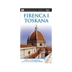 FIRENCA I TOSKANA
