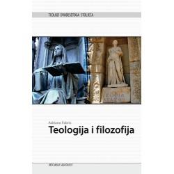 TEOLOGIJA I FILOZOFIJA