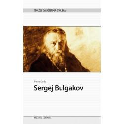 SERGEJ BULGAKOV