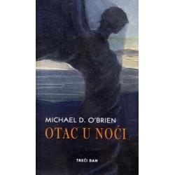 OTAC U NOĆI - Priče iz života