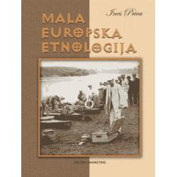 MALA EUROPSKA ETNOLOGIJA