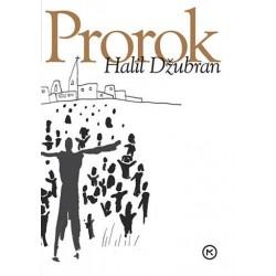 PRPROK
