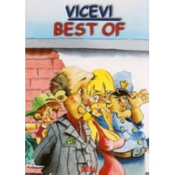 VICEVI BEST OF