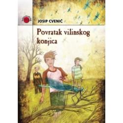 POVRATAK VILINSKOG KONJICA
