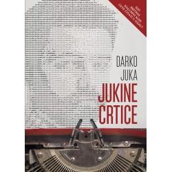 JUKINE CRTICE