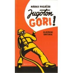 JUGOTON GORI !