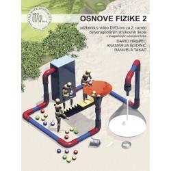 OSNOVE FIZIKE 2