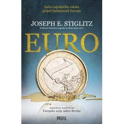 EURO -  Kako zajednička valuta prijeti budućnosti Europe