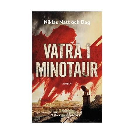 VATRA I MINOTAUR