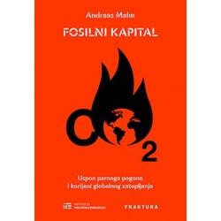 FOSILNI KAPITAL