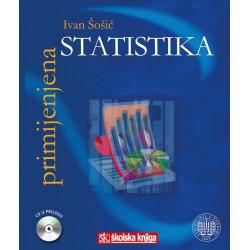 PRIMJENJENA STATISTIKA
