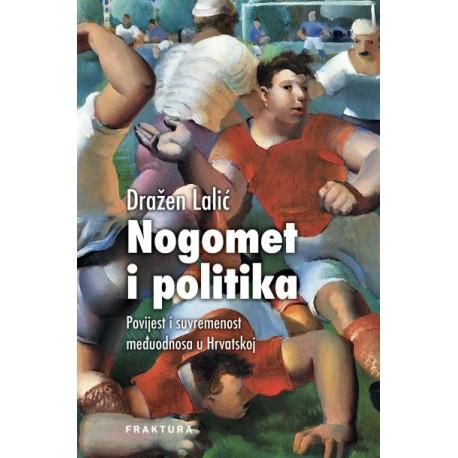 NOGOMET I POLITIKA