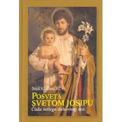 POSVETA SVETOM JOSIPU