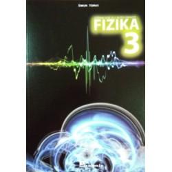 Fizika 3 udžbenik Znanje
