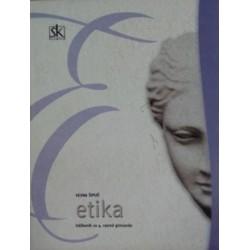 Etika 4 udžbenik