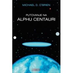 Putovanje na Alphu Centauri