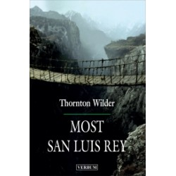 Most San Luis Rey
