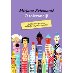 O toleranciji
