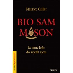 BIO SAM MASON