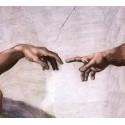 religija i duhovnost